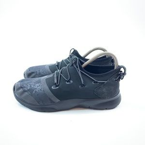 Under Armour Cinch Camo Running shoes